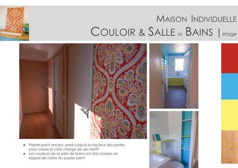 BOOK M - 4 Couloir 1er.jpg