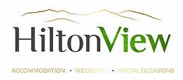 Hiltonview - logo white.jpg