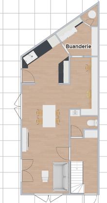 plan version 1.png