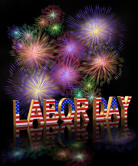 bigstock-Labor-Day-Fireworks-D-3485127.j