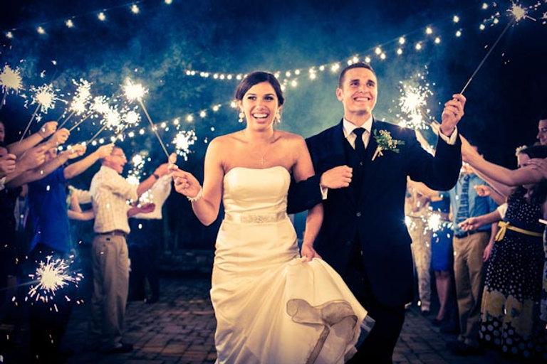 Wedding-36-Gold-Featured.jpg