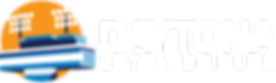 Daytona-Stadium-Header-Logo_03_ah.png