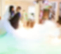 bigstock-Amazing-First-Wedding-Dance-Of-157326197_edited.jpg