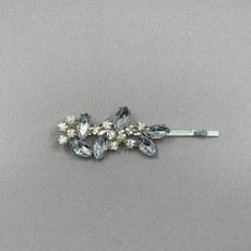 Paris Wedding Hair Pin
