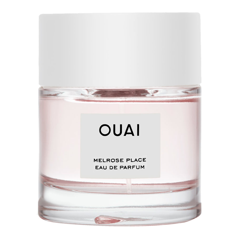 OUAI Haircare Melrose Place hair Perfume by Jen Atkin