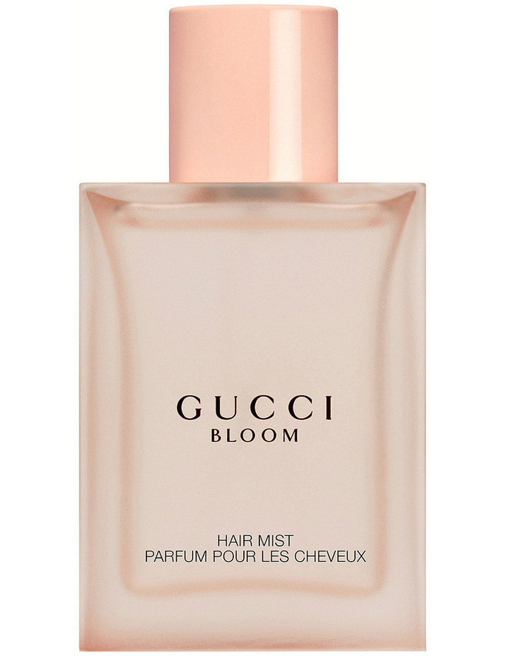 Gucci Bloom Hair Mist Perfume for your Hair