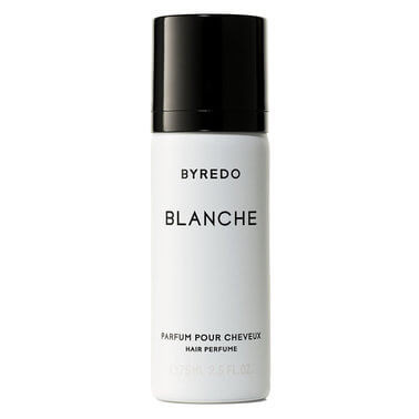 Byredo Hair Perfume available at Mecca