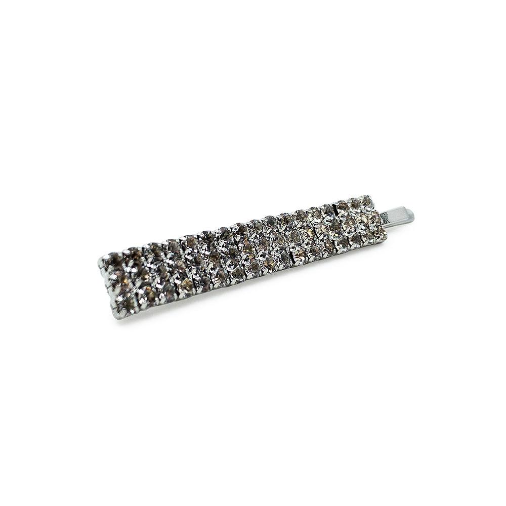 Extreme Glam Hair Pin - Hair Accessories Australia - BEAU MANE
