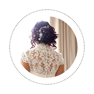 Sydney Wedding Hair Stylist - Mobile Bri