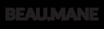 BM Logo_Text Horizontal black.png
