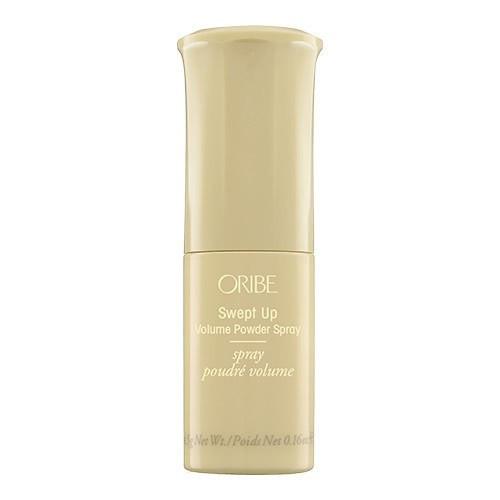 Oribe Swept Up Volume Powder Spray - Hair Styling Advice