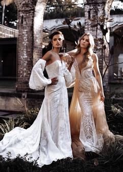 The Bridal Atelier