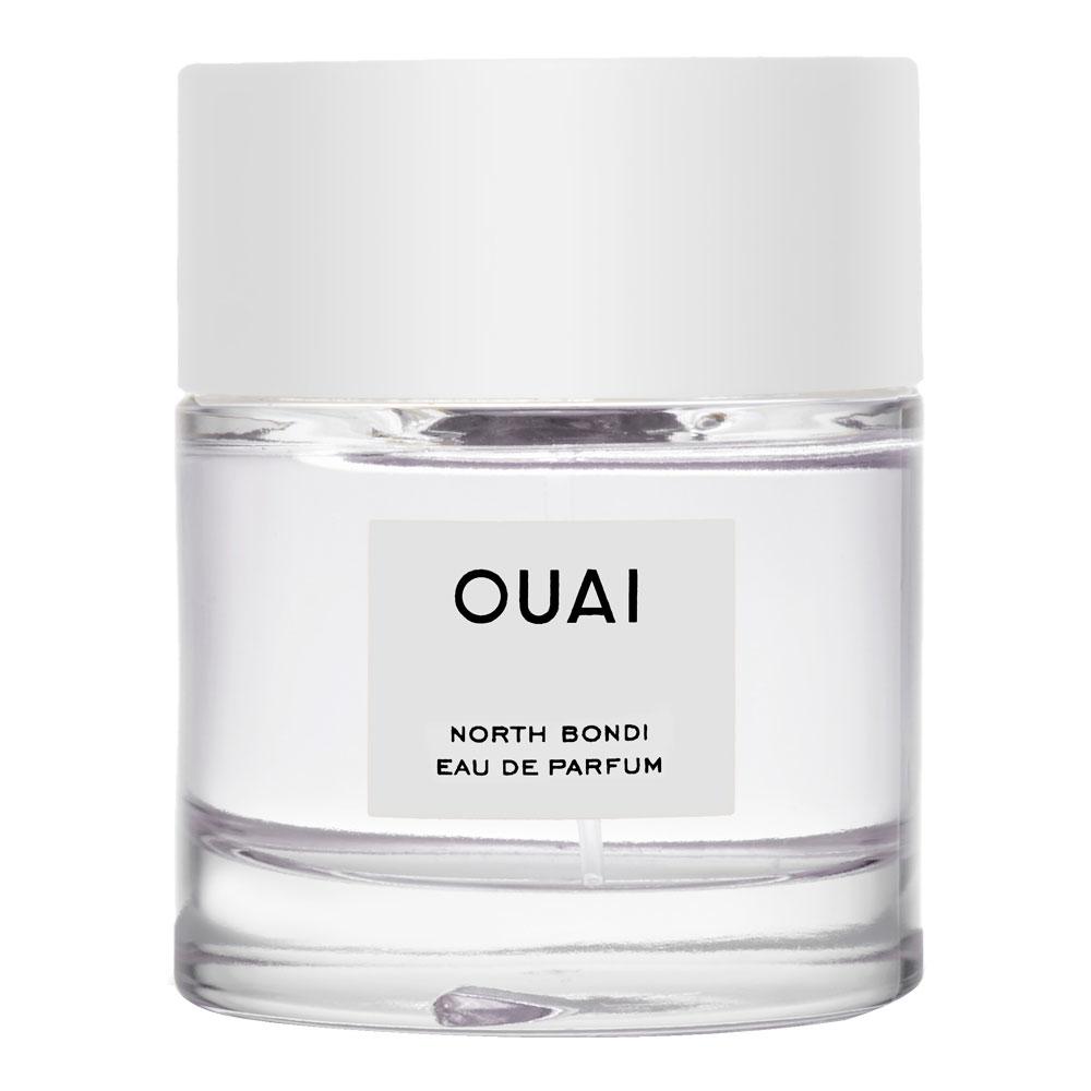 OUAI Haircare North Bondi Hair Perfume by Jen Atkin