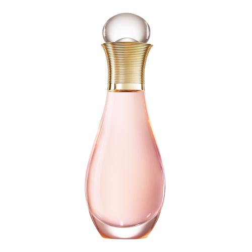 Dior J'Adore Hair Mist Perfume for your Bridal Hair