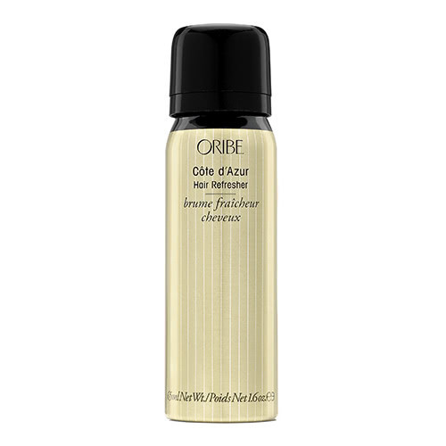 Côte d'Azur Oribe Hair Refresher