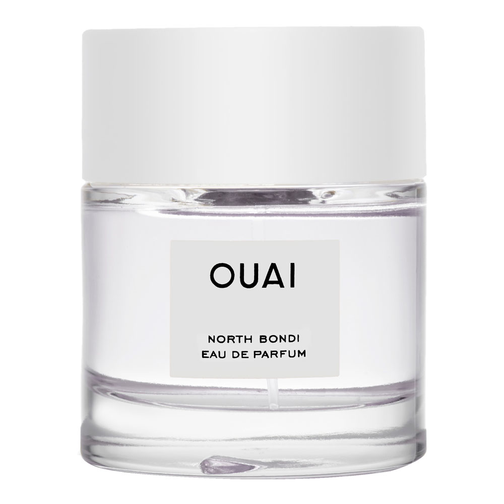 OUAI Haircare North Bondi Hair Perfume by Jen Atkin