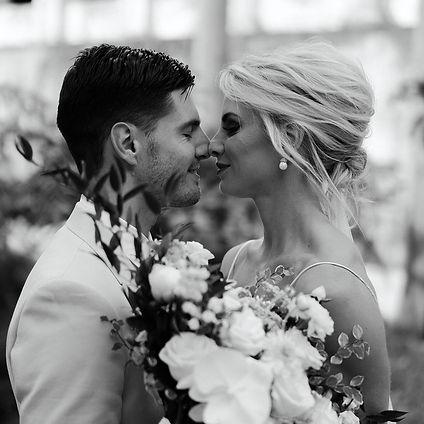 Sydney Bridal Hairstylist - Wedding Hai