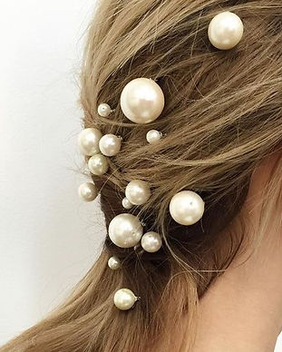 Pearl Hair Pin Hairstyle Inspiration.jpg