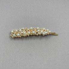 Ameila Pearl Wedding Hair Pin