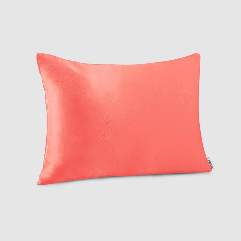 SHHH Silk Travel Size Pillow - Australian Hair Blog