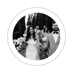 Hairdressers Bowral - Bridal Testimonial