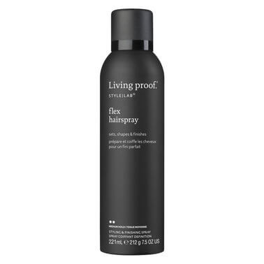 Living Proof - Flex Shaping Hairspray