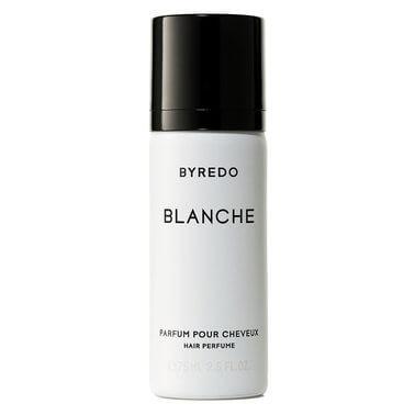 Byredo Hair Perfume available at Mecca - Bridal Hair Blog