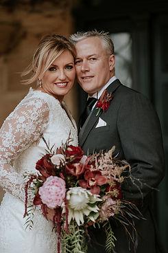 Sourthern Highlands Weddings - Bowral Br