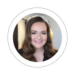Sydney Mobile Hairstylist - Sydney Wedding Hairdresser - Jodie Day