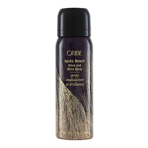 ORIBE Apres Beach Wave and Shine Spray - Hair Care Blog Australia