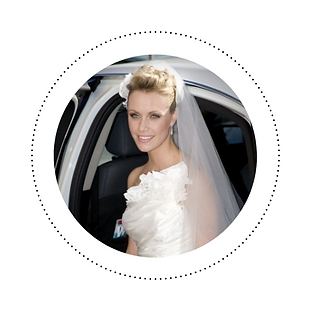 Hair and Makeup Sydney - Bridal Testimon