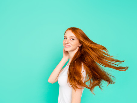 How to Improve Your Hair Elasticity