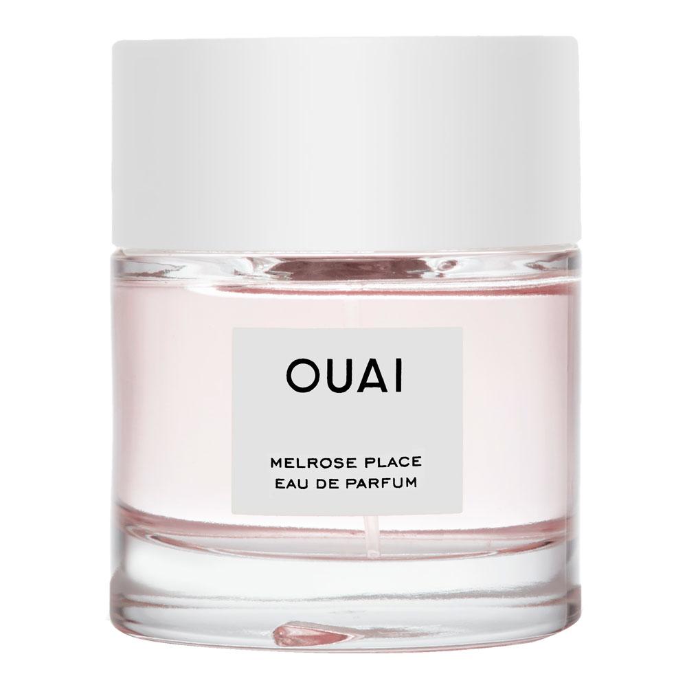 OUAI Haircare Melrose Place hair Perfume by Jen Atkin