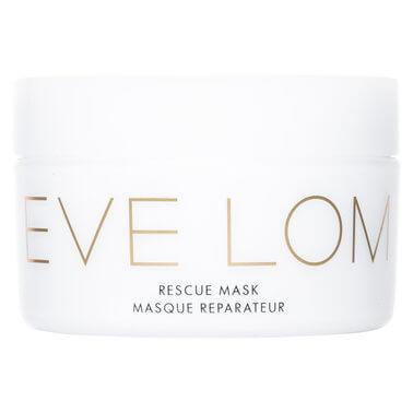 Eve Lom Rescue Mask - Healthy Skin Blog