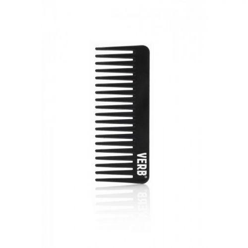 VERB Detangling comb for wavy hair