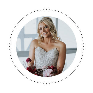 Mobile wedding hair and Makeup Sydney -