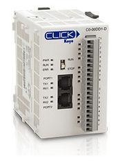 Click CPU Koyo