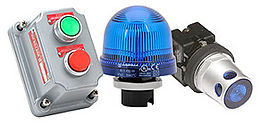 p0-pushbuttons-switches-lights_300.jpg