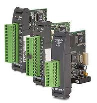 dl05-06_analog_modules_300.jpg