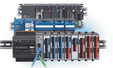 0218-PLC-ADC-16page_Seite_3_Bild_0001.jp