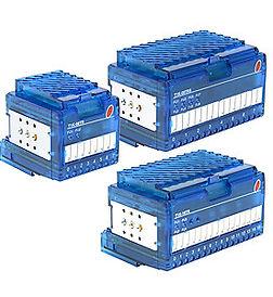 do-more_t1h_relay-io_300.jpg