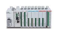 0218-PLC-ADC-16page_Seite_3_Bild_0005.jp