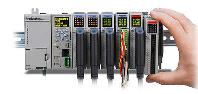 P2-rack-analog-hotswap_400.jpg