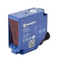wenglor_opt_sensor_300.jpg