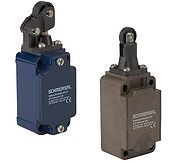schmersal_40mm_limit_switches.png