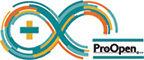 ProductivityOpen-community-logo-small.jp