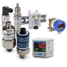 prosense_pressure_sensors_300.jpg