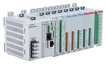 P1000-plc_400.jpg