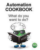 cookbook_160.jpg