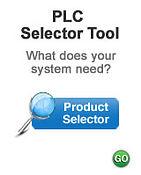 plc_selector_160.jpg